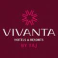 logo_vivanta-hotels-reosrts-by-taj-hotels_dian-hasan-branding_in-1